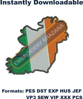 1495625935_Ireland Map Embroidery designs.jpg